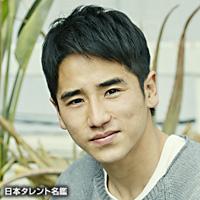 大内田悠平