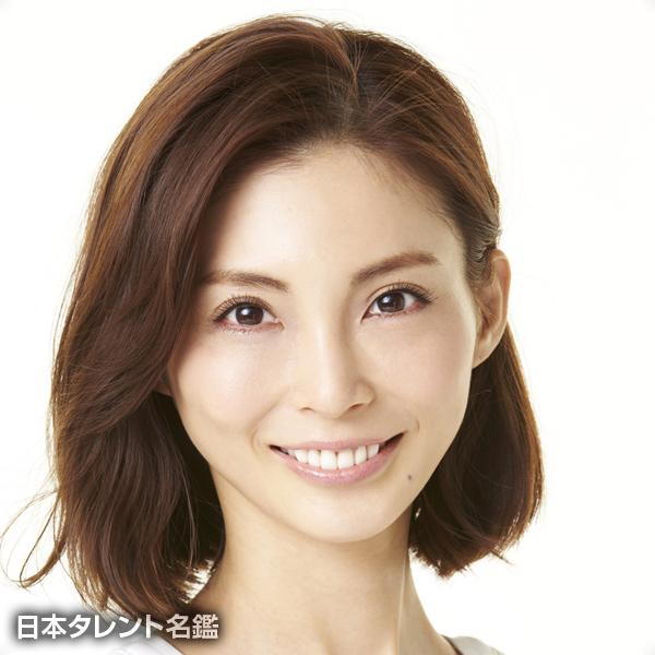 加藤綾子 涙袋