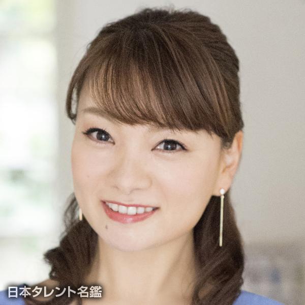 保田圭 ヤスダケイ