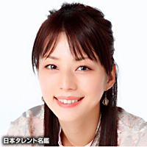 吉岡美穂のプロフィール/写真/画像 - goo ニュース