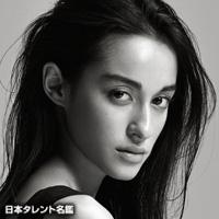 国木田彩良