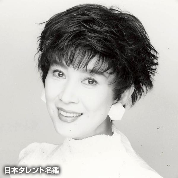 楠田枝里子